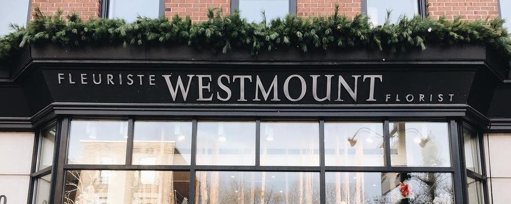 Florist Westmount Quebec Flowers Store Westmount Quebec