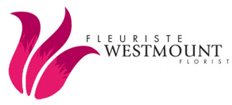 Westmount Florist, Westmount, QC. K likes. Delivering fine flowers in the Montreal area for over 50 years. Westmount Florist is one of North /5(46).